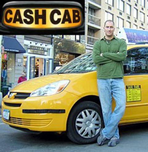 cash-cab