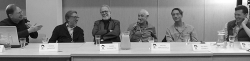 cinematographers-and-gaffers-the-panel--thefilmbook-