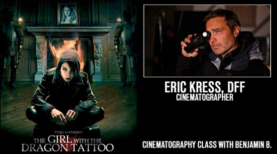 cinematography-class-with-eric-kress-and-benjamin-b-gokinema-