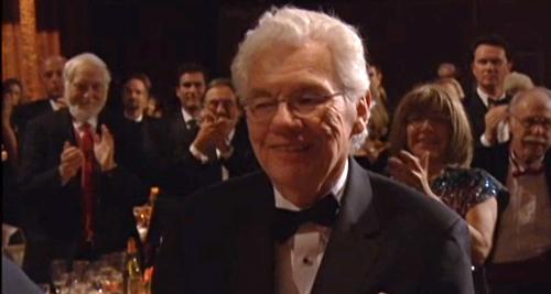 gordon-willis-2009-honorary-oscar-thefilmbook-