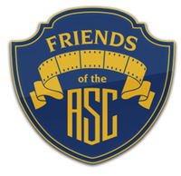 Friends of ASC