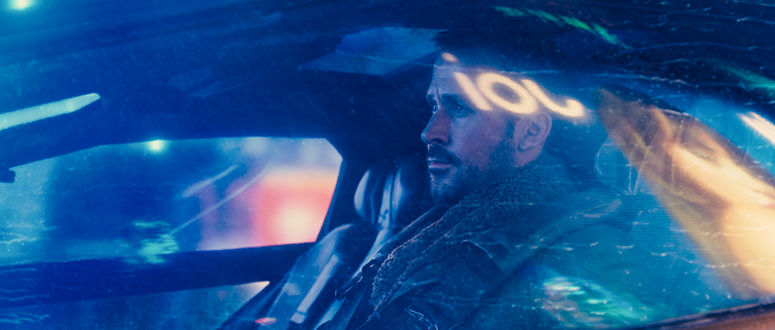 Blade Runner 2049 Br Trl 059 Copy