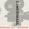 Camerimage 2017 Program Thefilmbook