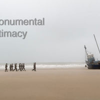 Dunkirk Monumental Intimacy