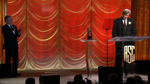 John Bailey Lifetime Achievement Speech 00 17 24 12 Still003