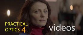 Practical Optics4 Videos Thefilmbook V2