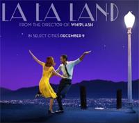 lalaland-200px