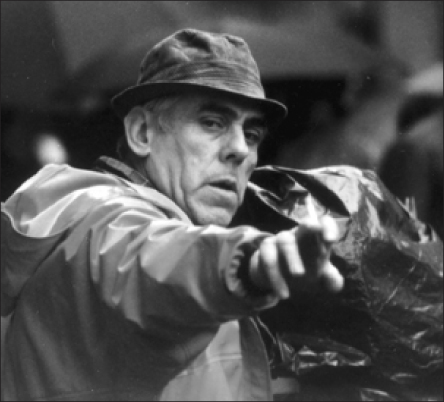 raoul-coutard