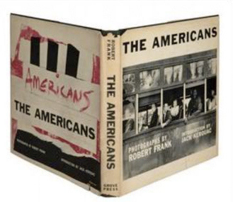 the-americans-1959