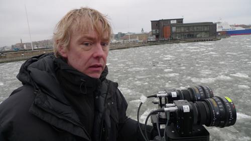 thefilmbook-3D-Workshop-Chiel-van-Dongen-with-SI-2Ks-on-Stereotec-rig-