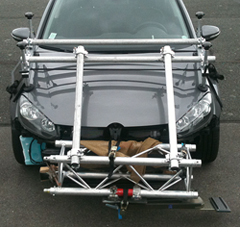 thefilmbook-rigging-car-front