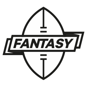 Fantasy Football The Athletic
