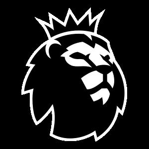 Premier League The Athletic