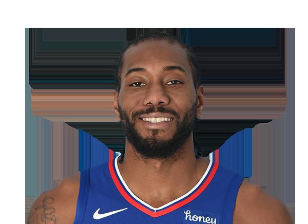 Clippers Vs Mavericks Box Score January 21 2020 The