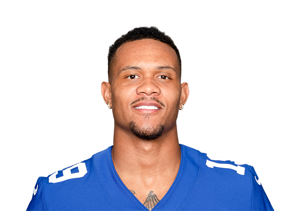 Kenny Golladay