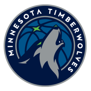 Should the timberwolves add derrick rose the athletic should the timberwolves add derrick rose voltagebd Choice Image