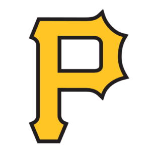 Pittsburgh Pirates - News, Scores, Schedule, Roster - The Athletic