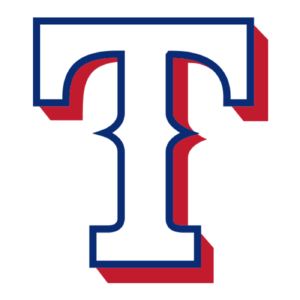 Team-logo-120-300x300
