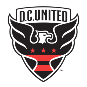 c5e9e65cfa8 DC United - News, Scores, Schedule, Roster - The Athletic