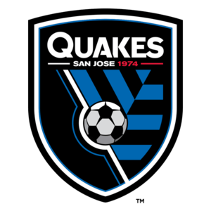 San Jose Earthquakes Roster The Athletic
