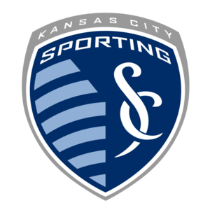 premium selection bf928 350df Sporting KC - News, Scores, Schedule, Roster - The Athletic