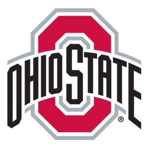 team-logo-191-300x300.png