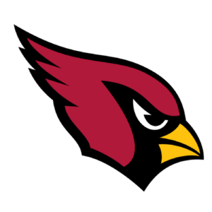 Arizona Cardinals News Scores Schedule Roster The Athletic