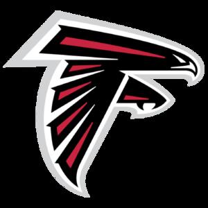 team-logo-32-300x300.png
