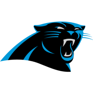 c903583a Carolina Panthers - News, Scores, Schedule, Roster - The Athletic