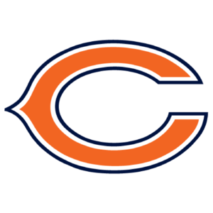 417311ab19a Chicago Bears - News, Scores, Schedule, Roster - The Athletic