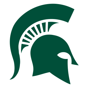Michigan State Spartans - News, Scores, Schedule, Roster