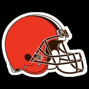 Team-logo-38-300x300