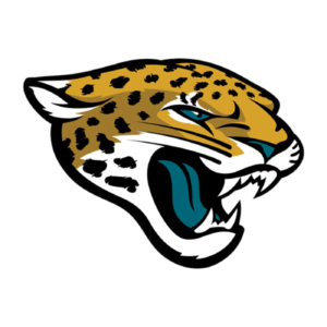 Jacksonville Jaguars News Scores Schedule Roster The Athletic