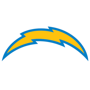 Los Angeles Chargers News Scores Schedule Roster The Athletic