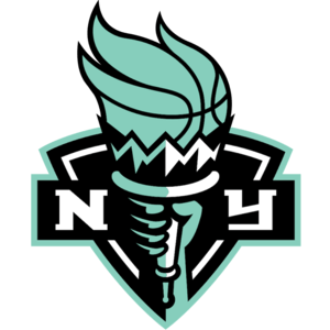 New York Liberty News Scores Schedule Roster The Athletic