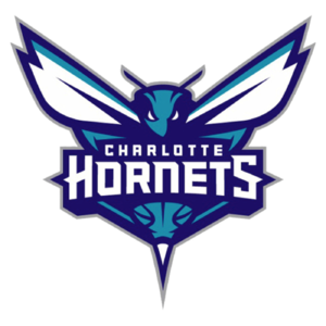 Hornets Vs Pelicans Box Score January 8 2021 The Athletic