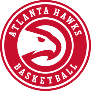 Atlanta Hawks - News, Scores, Schedule, Roster - The Athletic