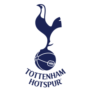 Tottenham Hotspur News Scores Schedule Roster The Athletic