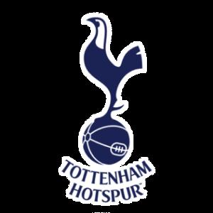 Tottenham Hotspur News Scores Schedule Roster The Athletic