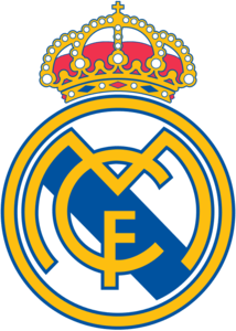 Real Madrid News Scores Schedule Roster The Athletic