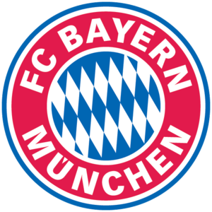 Bayern Munich News Scores Schedule Roster The Athletic