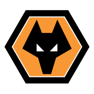 Wolverhampton Wanderers News Scores Schedule Roster The Athletic