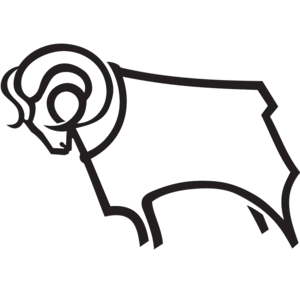 Derby County News Scores Schedule Roster The Athletic