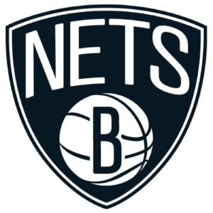 hot sale online a4c5f 735ff Brooklyn Nets - News, Scores, Schedule, Roster - The Athletic