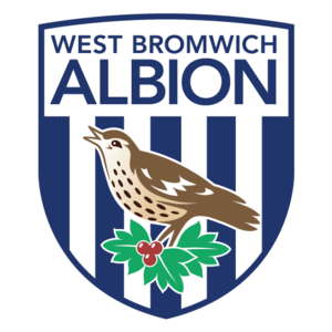 Discuss West Brom S 2020 21 Premier League Fixtures The Athletic