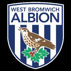Discuss West Brom S 2020 21 Premier League Fixtures The Athletic
