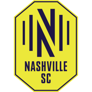 Nashville Soccer Club News Scores Schedule Roster The Athletic