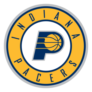 Indiana Pacers - News, Scores, Schedule, Roster - The Athletic