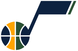 Jazz Vs Nuggets Box Score August 25 2020 The Athletic