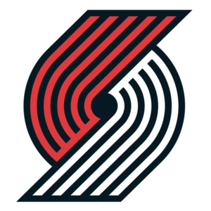 Portland Trail Blazers News Scores Schedule Roster The Athletic